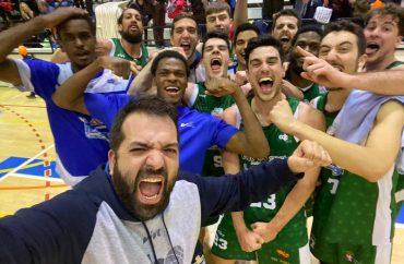 cdp-celebracion-ante-el-basket-navarra.jpg