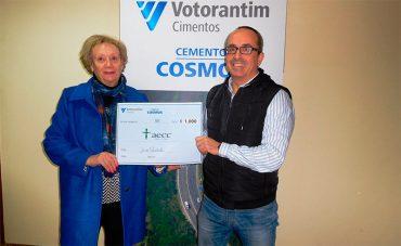 cementos-cosmos-recaudacion-contra-cancer.jpg