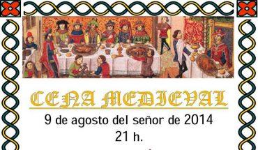 cena-medieval-carracedo_800.jpg