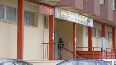 centro-de-salud-ponferradaII.jpg