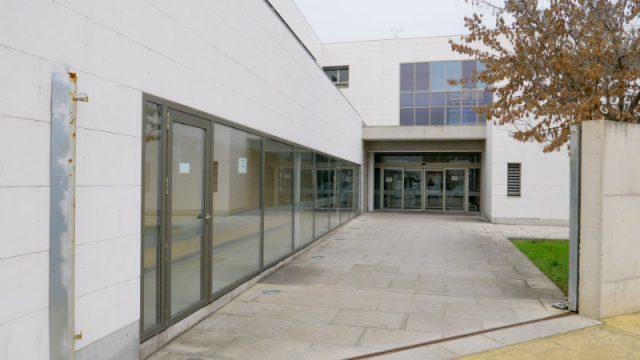 centro-de-salud-ponferradaIV_04.jpg