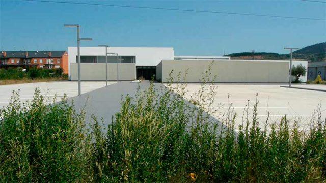 centro-fp-compostilla.jpg