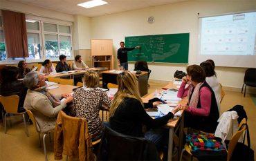 centro-idiomas-campus-ponferrada.jpg