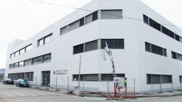 centro-salud-ponfeIV-001.jpg