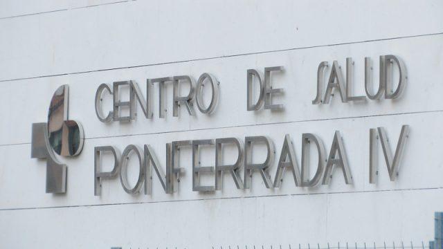 centro-salud-ponfeIV.jpg