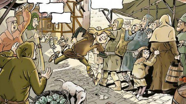 certamen-comics-medievales.jpg