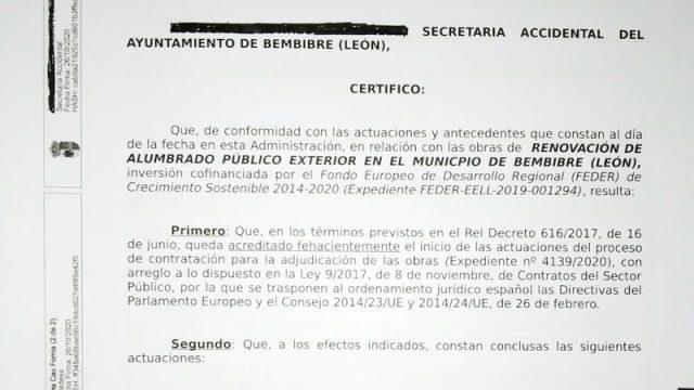 certificado-alumbrado-bembibre2.jpg