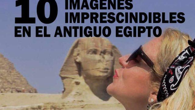 charla-egipto-marca.jpg