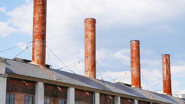 chimeneas-museo-de-la-energia.jpg