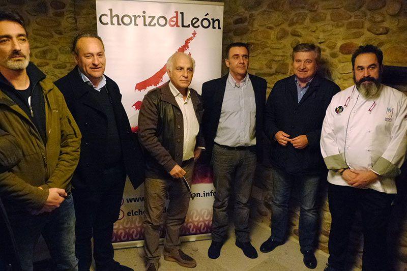 chorizo-de-leon-presentacion.jpg
