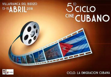 ciclo-cine-cubano-villafranca.jpg