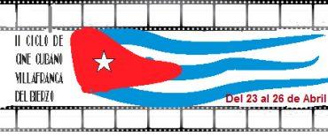 ciclo-de-cine-cubano-en-villafranca.jpg