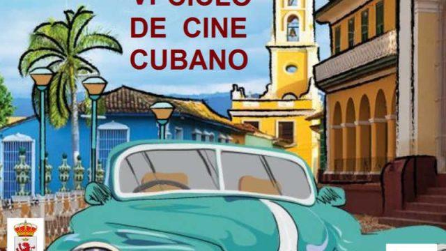 ciclo-de-cine-cubano.jpg