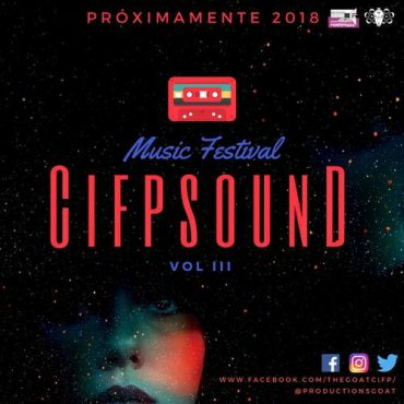 cifp-sound-festival.jpg