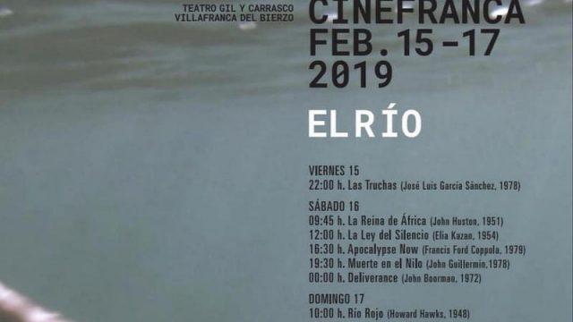 cinefranca.jpg