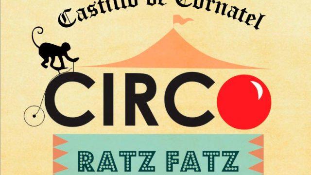 circo-cornatel.jpg