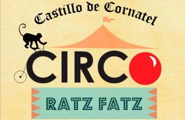 circo-cornatel1.jpg