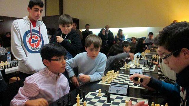 circuito-ajedrez-esolar.jpg