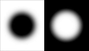 circulos-blanco-y-negro.jpg