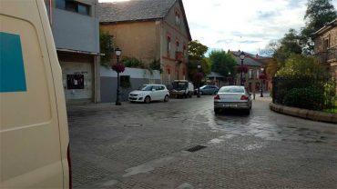 ciudadanos-acceso-zonas-peatonales.jpg
