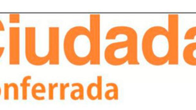 ciudadanos-logo.jpg