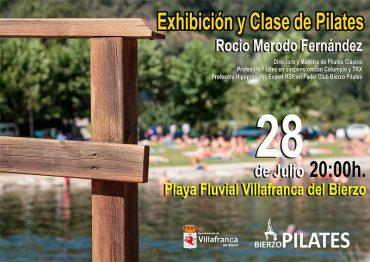 clase-pilates-villafranca.jpg