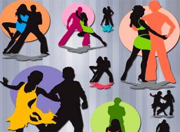 clases-de-baile.jpg
