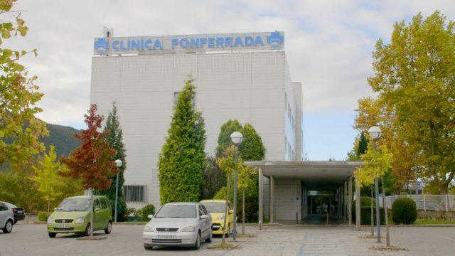 clinica-ponferrada.jpg