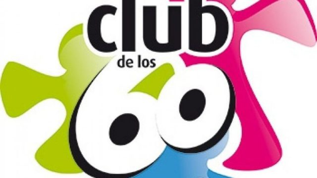 club-de-los-60.jpg