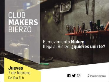 club-makers-bierzo.jpg