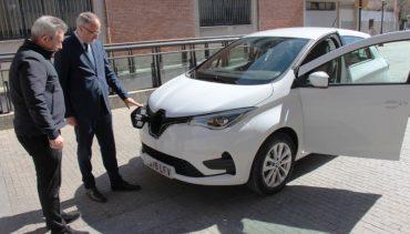 coche-electrico-ayto-ponferrada.jpg
