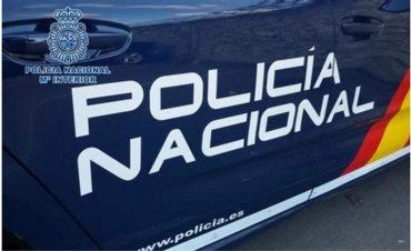 coche-policia-nacional.jpg