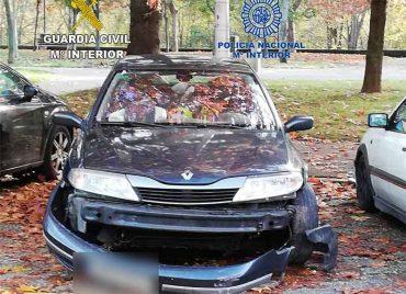 coche-robado-en-toreno.jpg