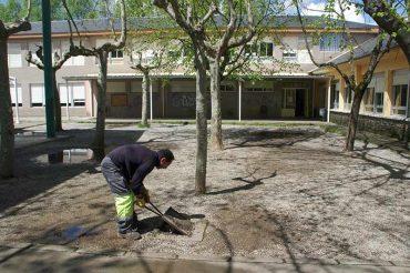 colegio-compostilla-patio.jpg