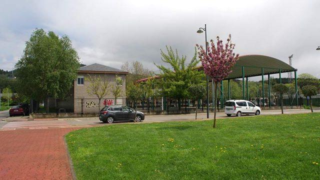 colegio-compostilla_03-1.jpg