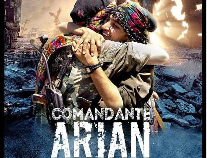 comandante-arian.jpg