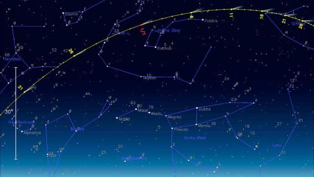 cometa-c-2012.jpg