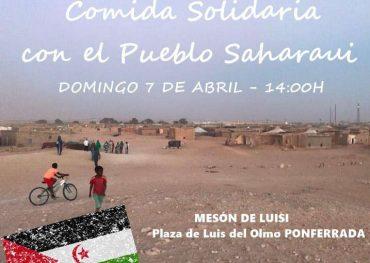 comida-solidaria-asoc-amigos-pueblo-saharaui.jpg