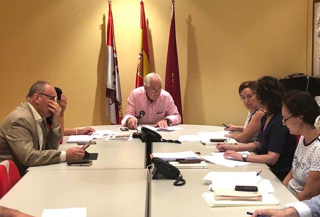 comision-territorial-patrimonio-cultural.jpg