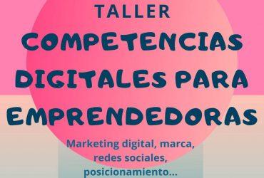 competencias-digitales-emprendedoras.jpg