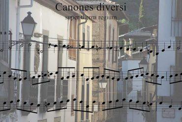 composicion-musical.jpg