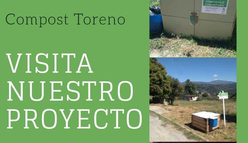 compost-toreno.jpg