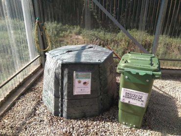compostador-comun-toreno.jpg