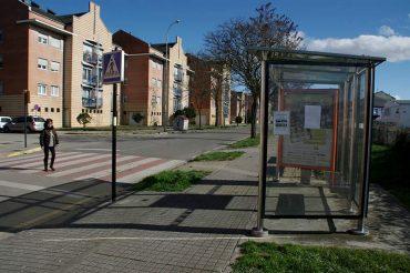 compostilla-parada-de-autobus.jpg