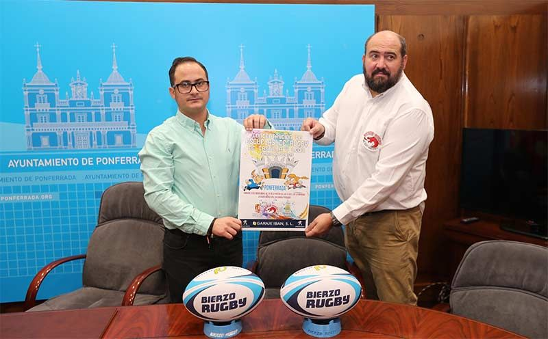 concentracion-escuelas-de-rugby.jpg