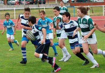 concentracion-escuelas-rugby.jpg