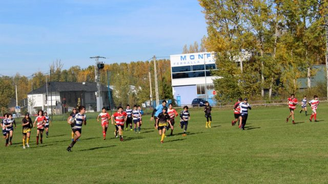 concentracion-rugby-sub14.jpg