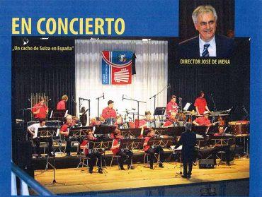 concierto-acordeones-carracedelo.jpg