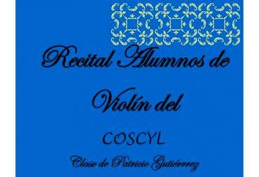 concierto-alumnos-violin-coscyl.jpg
