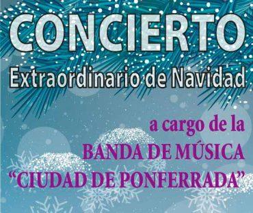 concierto-banda-ciudad-de-ponferrada.jpg